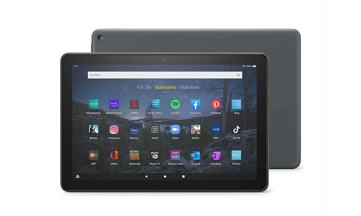 Amazon-Fire-HD-10-Plus