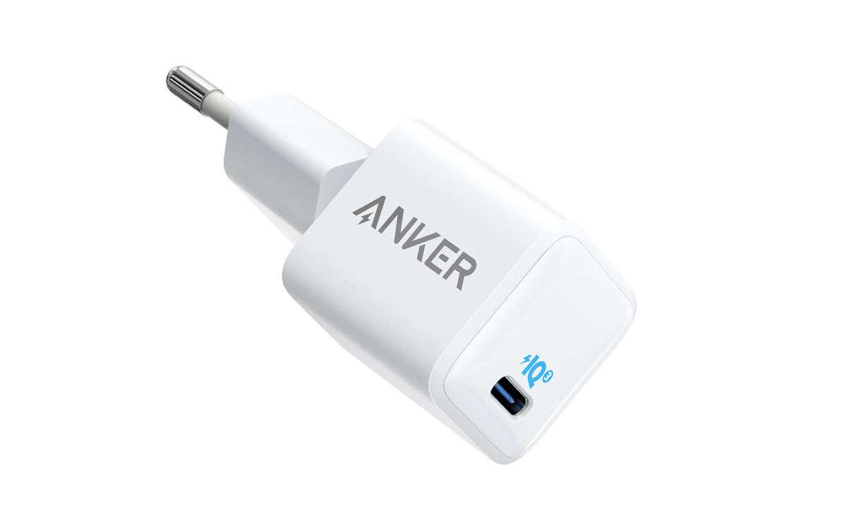 Anker-Nano-Produkt