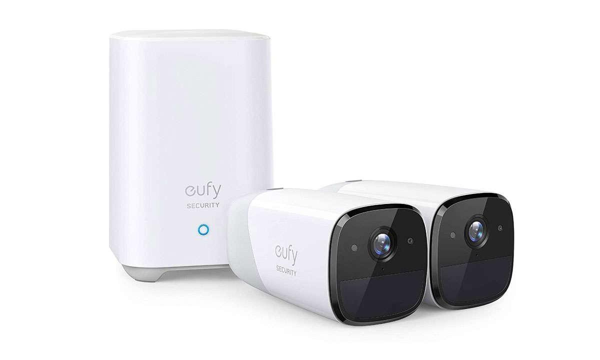 Eufy-Cam-2