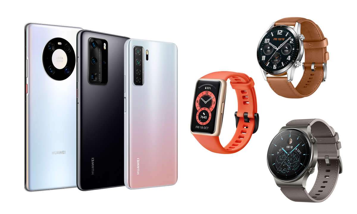 Huawei-Angebote-Prime-Day-2021