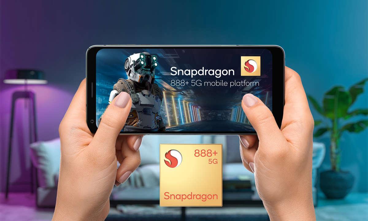 Qualcomm-Snapdragon-888-Plus