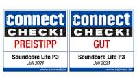 CHECK_Soundcore-life-P3-Logi