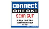CHECK_Philips-UV-C-Mini-Desinfektionsbox