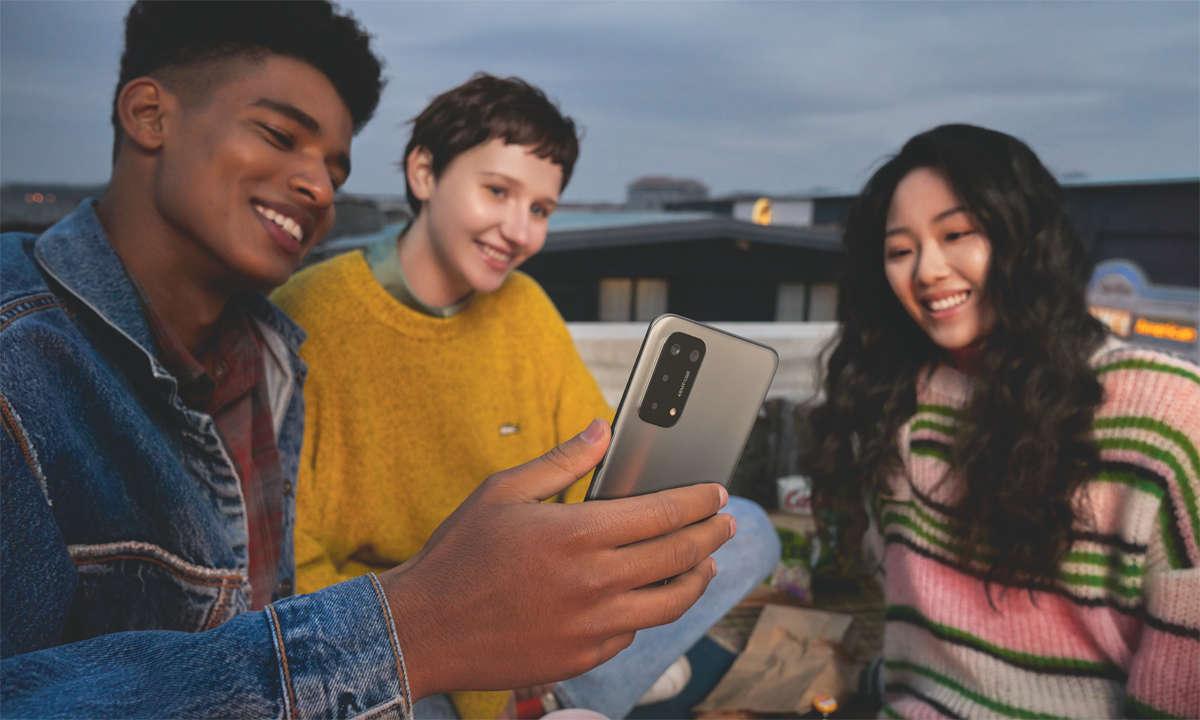 5 aktuelle 5G-Preisbrecher im Test