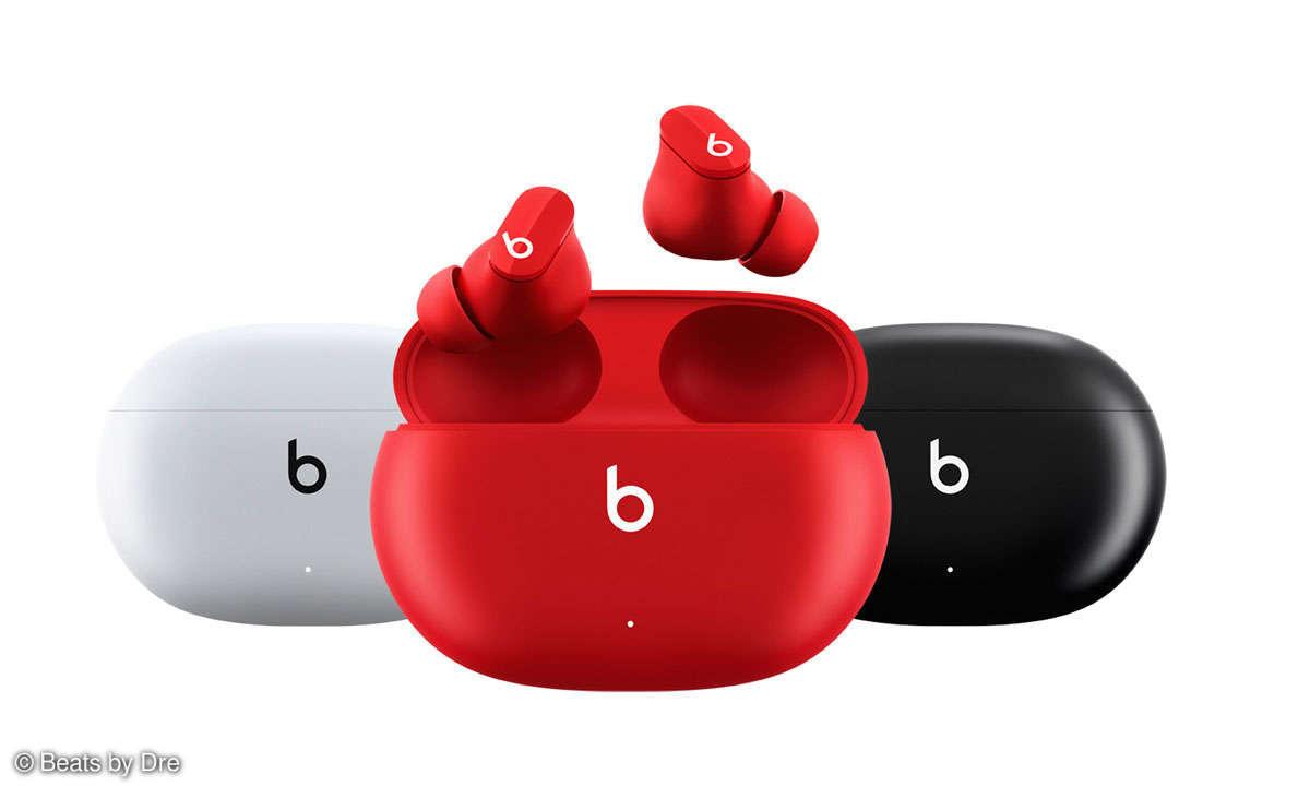 Beats-Studio-Buds-Family