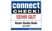 CHECK_BEATS-STUDIO-BUDS