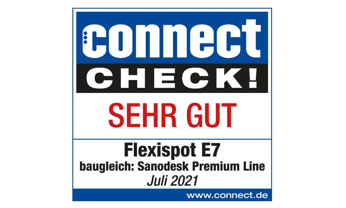 CHECK_Flexispot-E7