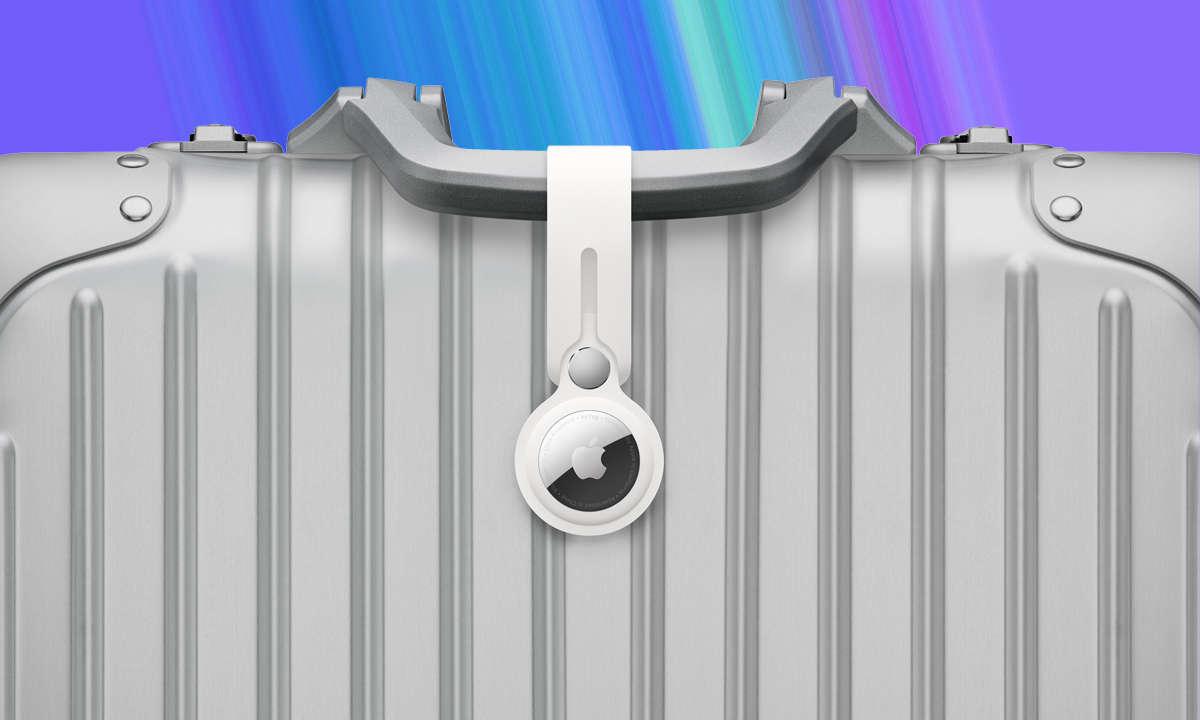 Bluetooth-Tracker im Vergleich. Apple, Samsung & Tile
