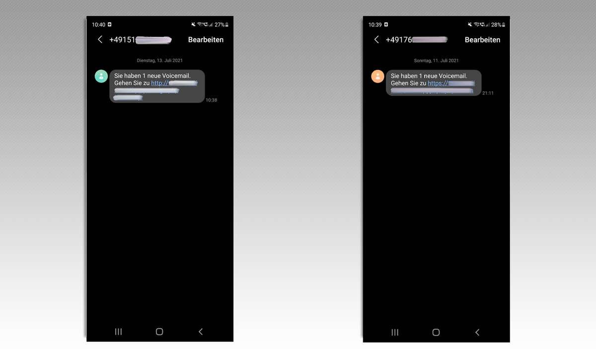 Screenshot-VoiceMail-Spam