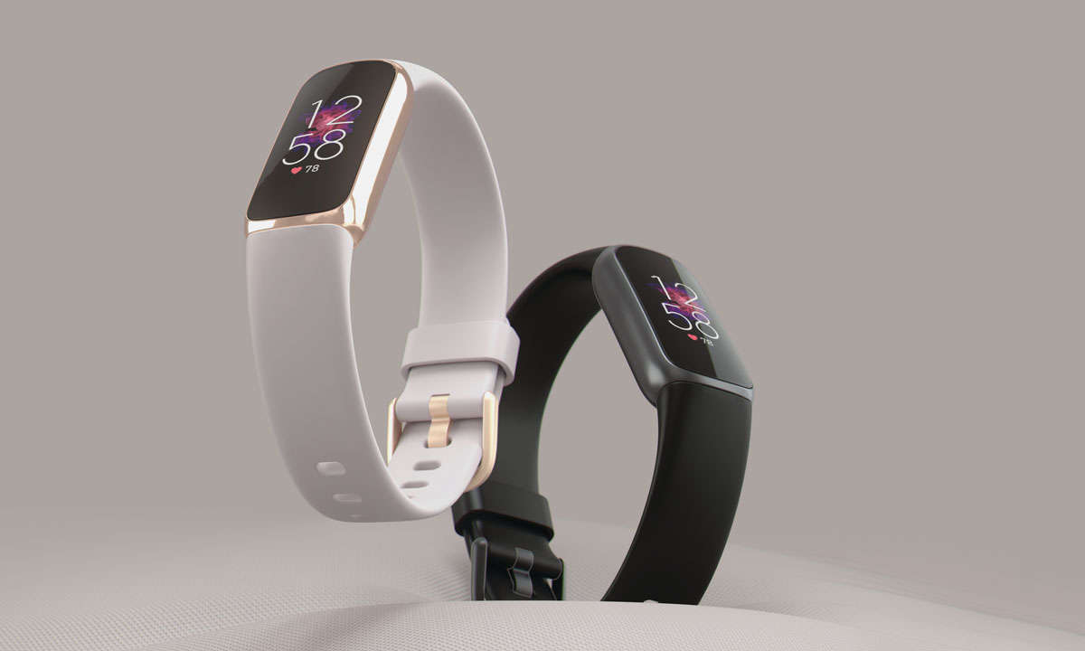 Fitbit_Luxe_Aufmacher