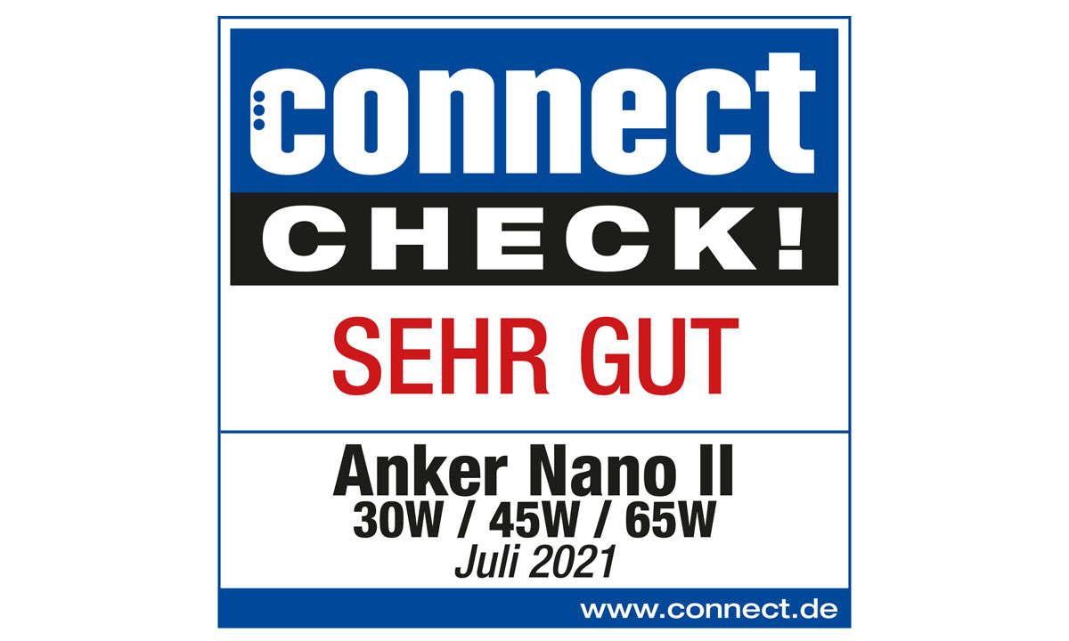 CHECK_Anker-Nano-II
