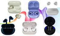 In-Ear-Kopfhoerer-Vergleich