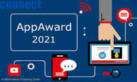 App-Award-Startbild-002-