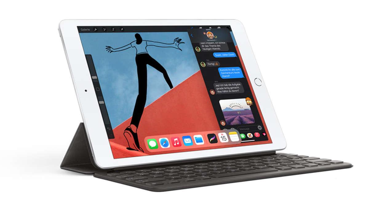 40_Aldi-iPad-Teaser
