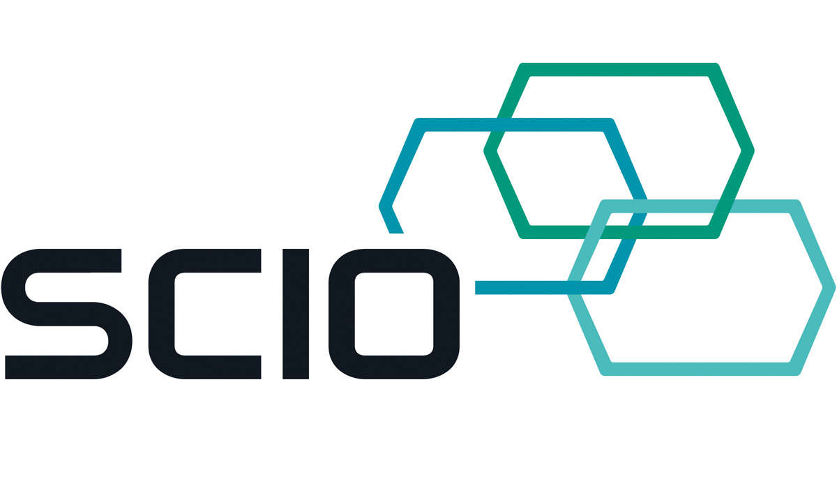 SCIO Technology