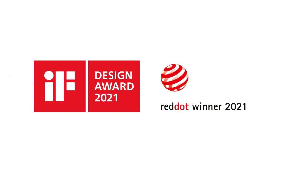 Logos_Reddot_iF_Award