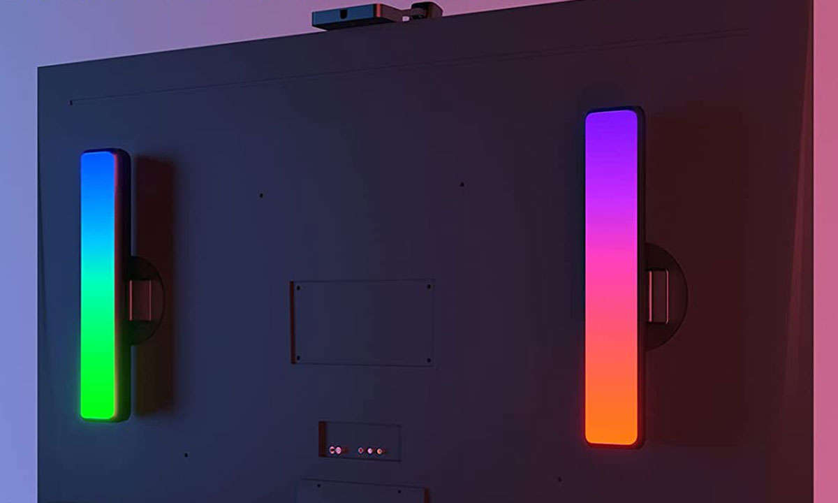 Govee-Light-Bars-TV
