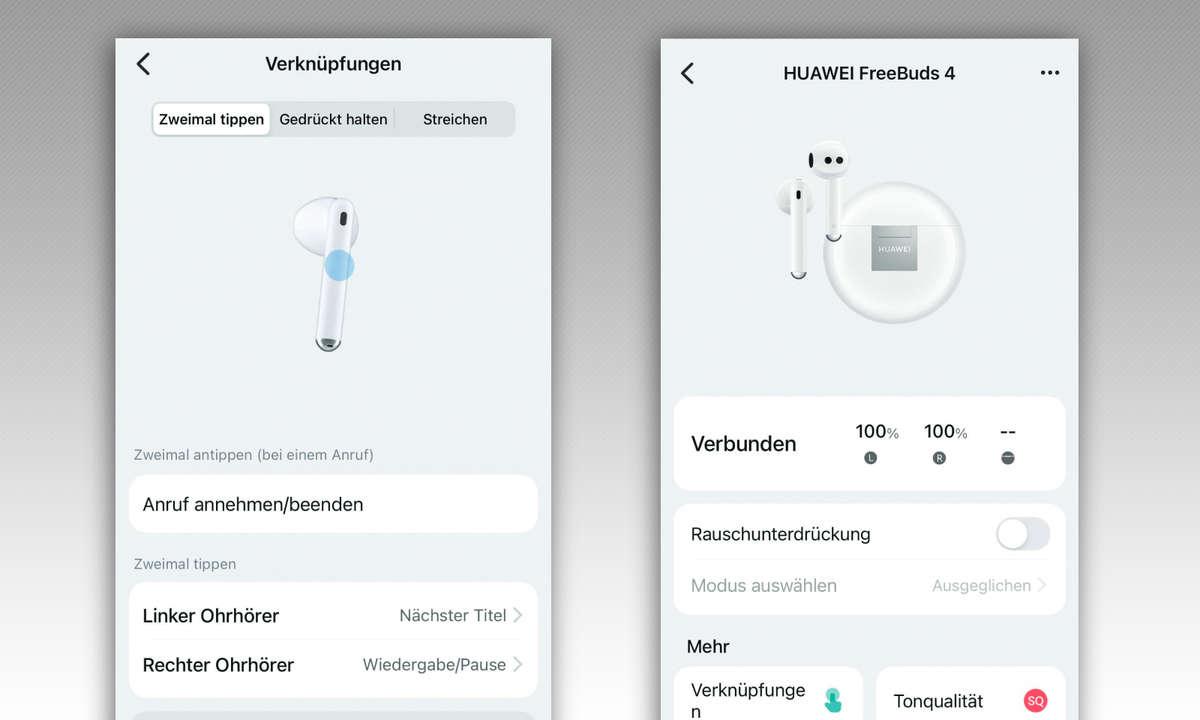 Huawei-Freebuds-4-Individualisierungen