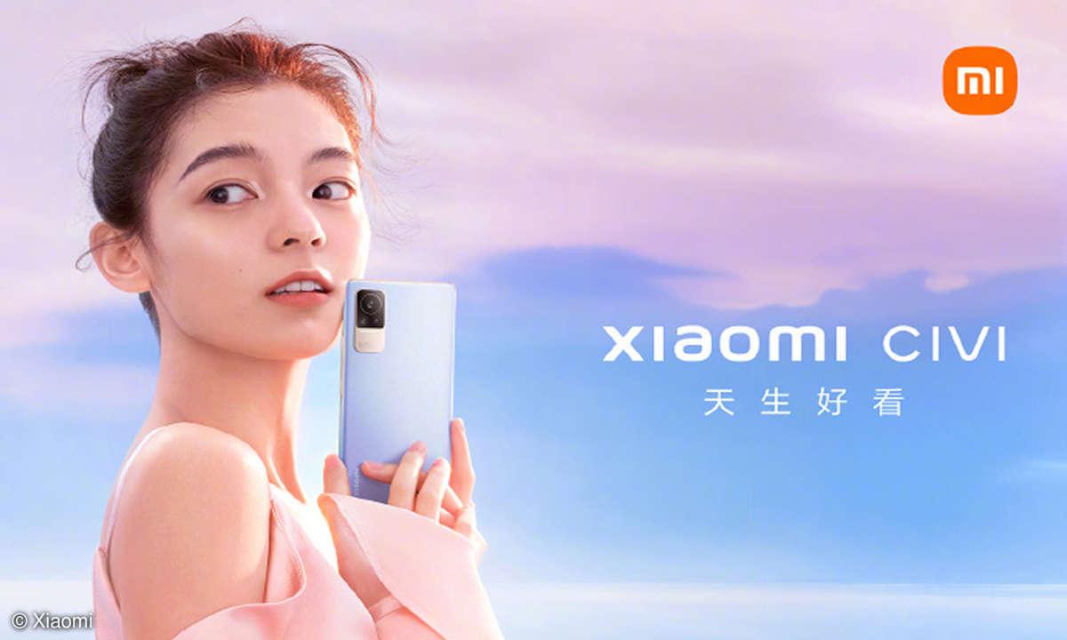 Xiaomi_Civi