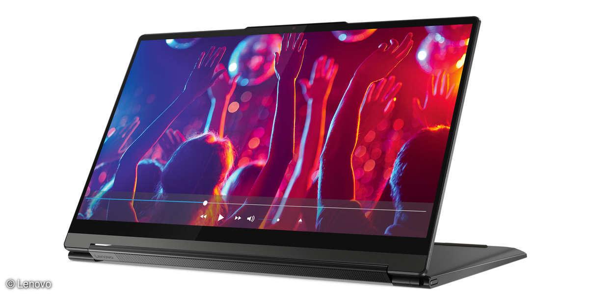 Lenovo Yoga 9i (14ITL5)