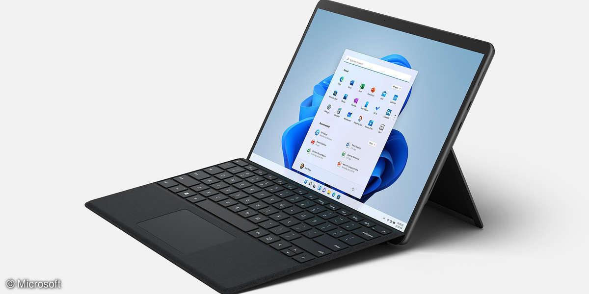 Surface-Pro-8-Bild-Teaser