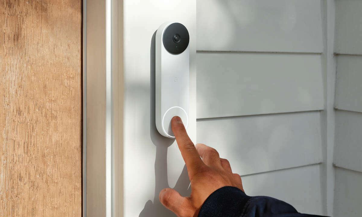 Google-Nest-Doorbell-Livephoto