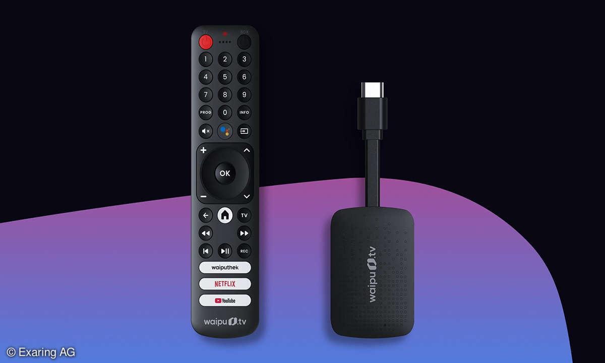 waipu-tv-stick