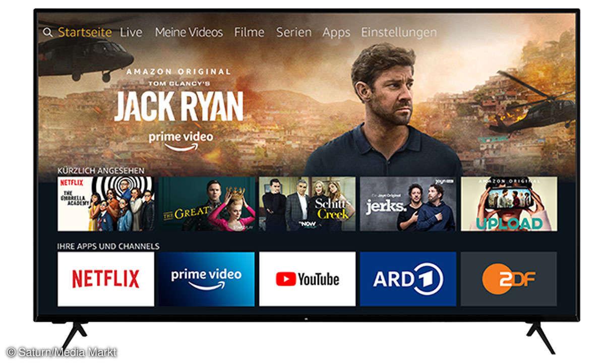 Drei-neue-ok-Fire-TVs