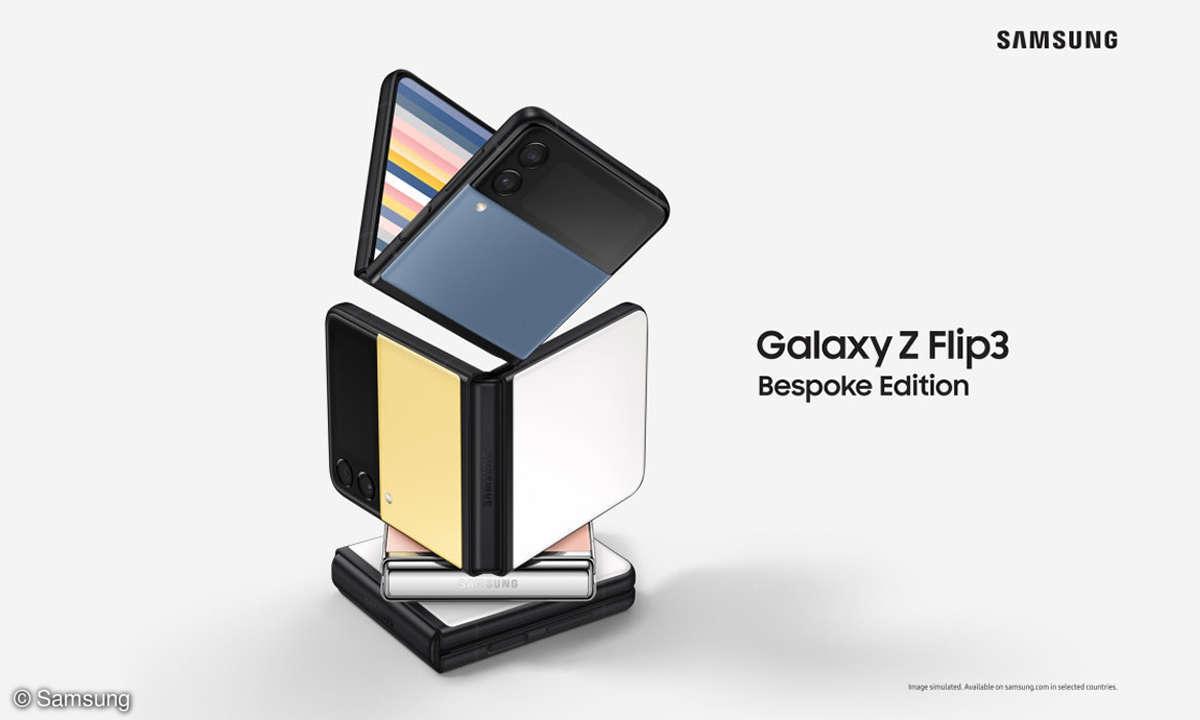 Galaxy-Z-Flip3-Bespoke-Edition-KV-1