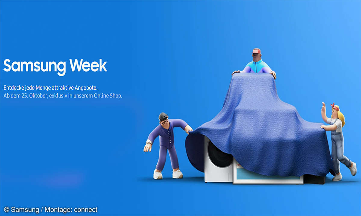 samsung-week