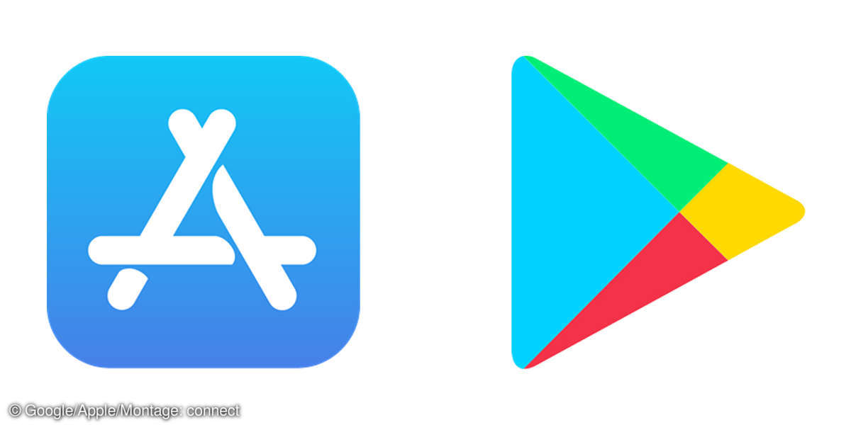 Play-Store-Apple-Google