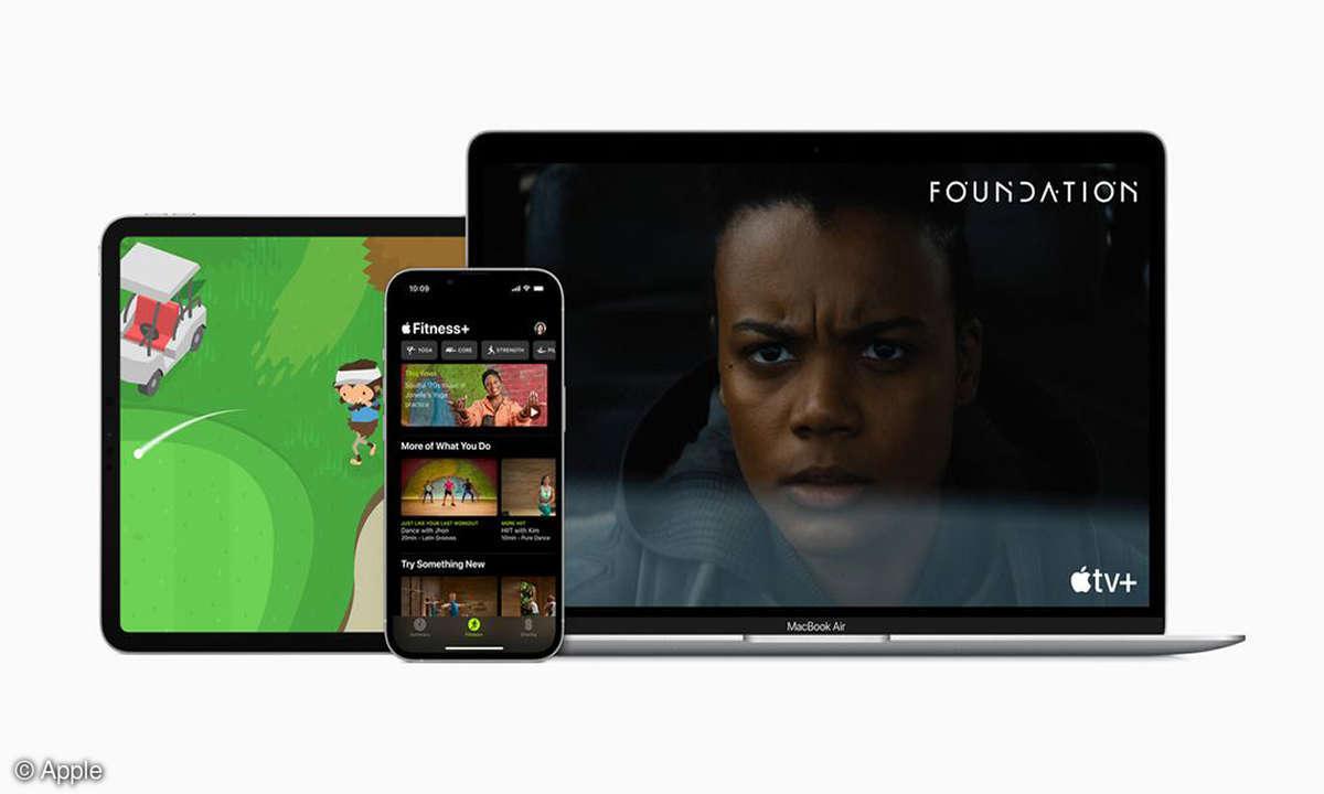 Apple-One-Premium