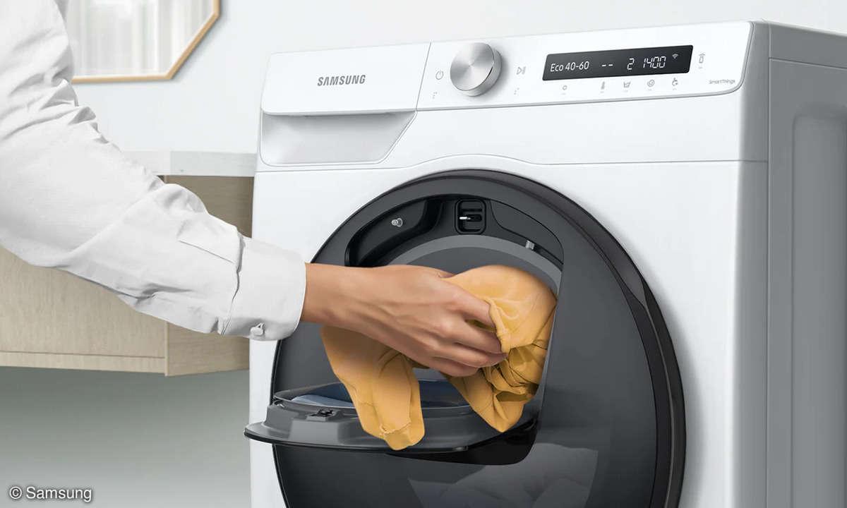 09_Mehr-f-r-Dich-Waschtrockner-Teaser