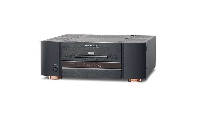blue ray player marantz ud 9004 connect. Black Bedroom Furniture Sets. Home Design Ideas