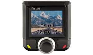 Testbericht Parrot 3200 LS COLOR PLUS