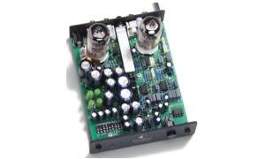 Phono-Vorverstärker Pro-Ject Tube Box Mk II
