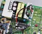 Vorverstärker NuForce P 8