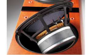 Lautsprecher Jamo C 807