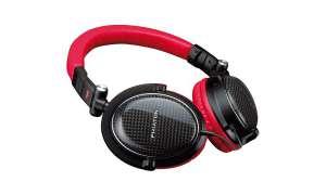 Kopfhörer Phiaton MS 400
