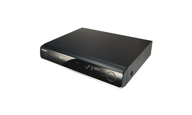 blue ray player samsung bdp 1400 connect. Black Bedroom Furniture Sets. Home Design Ideas