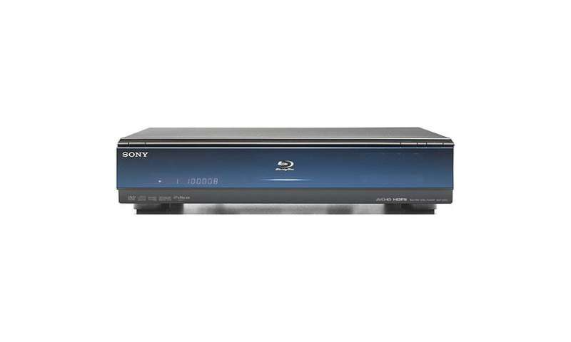 blue ray player sony bdp s 500 connect. Black Bedroom Furniture Sets. Home Design Ideas