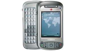 Vodafon VDA Compact III