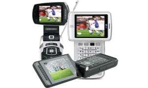 Handy-TV