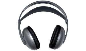 USB-Kopfhörer von Hauppauge