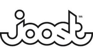 joost.com