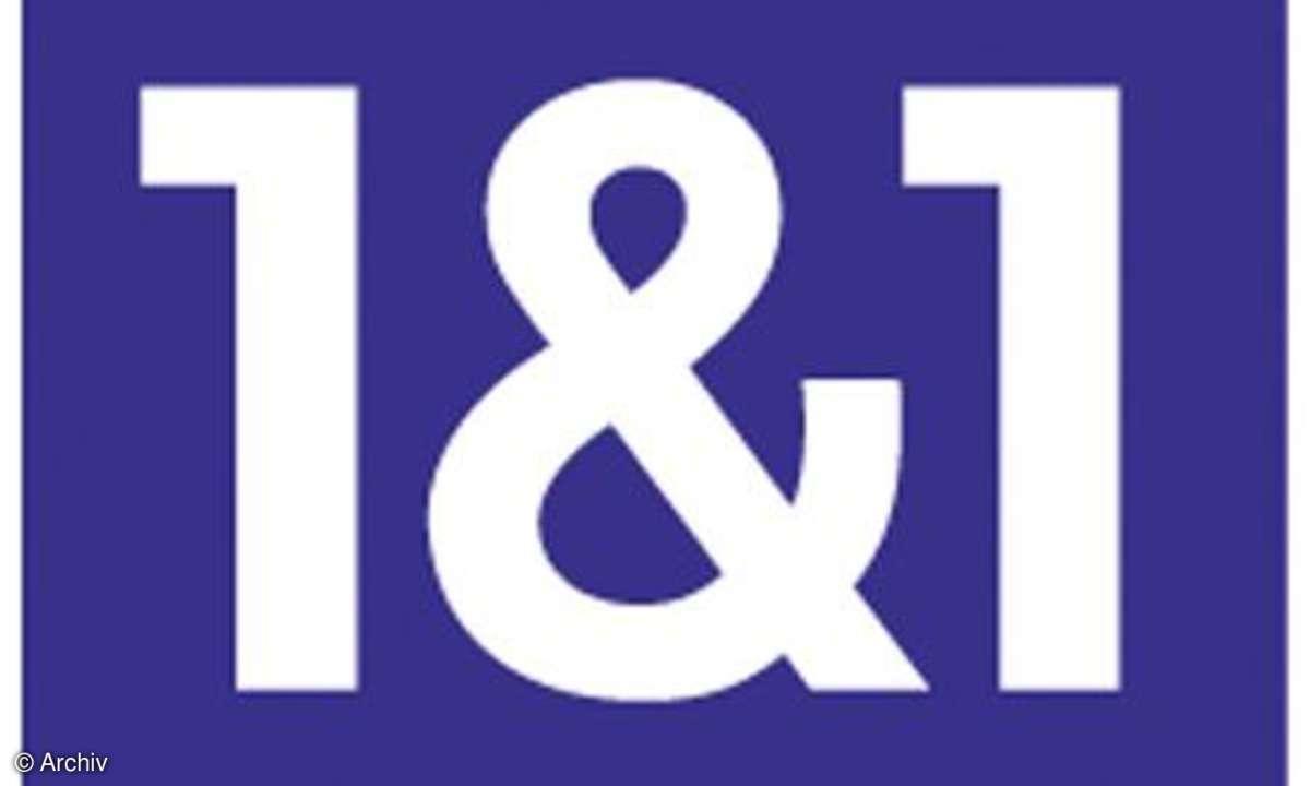 1&1 Media-Center