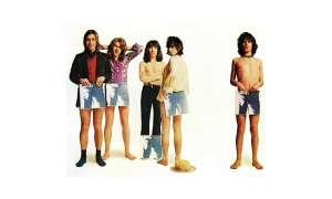 Rolling Stones Remastering