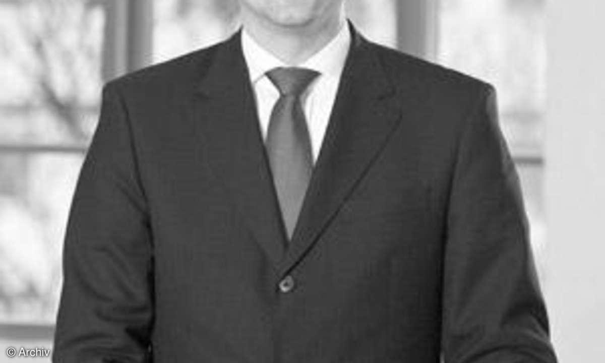 Frank Ihlenburg
