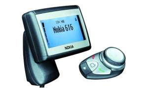 Dauertest Nokia Communicator E90
