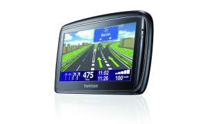 Navigation: So funktioniert AGPS